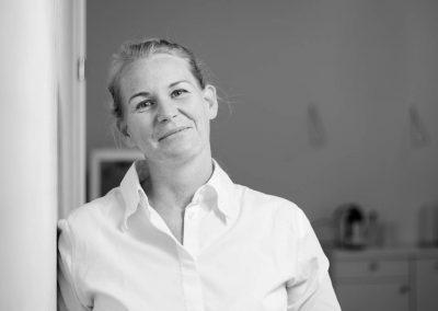 Judith Hintermaier